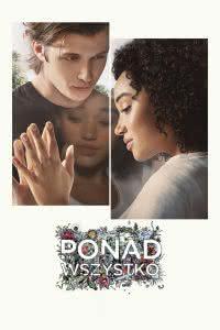"""Poster z filmu """"Ponad wszystko"""""""