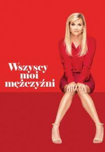 """Poster z filmu """"Wszyscy moi mężczyźni"""""""